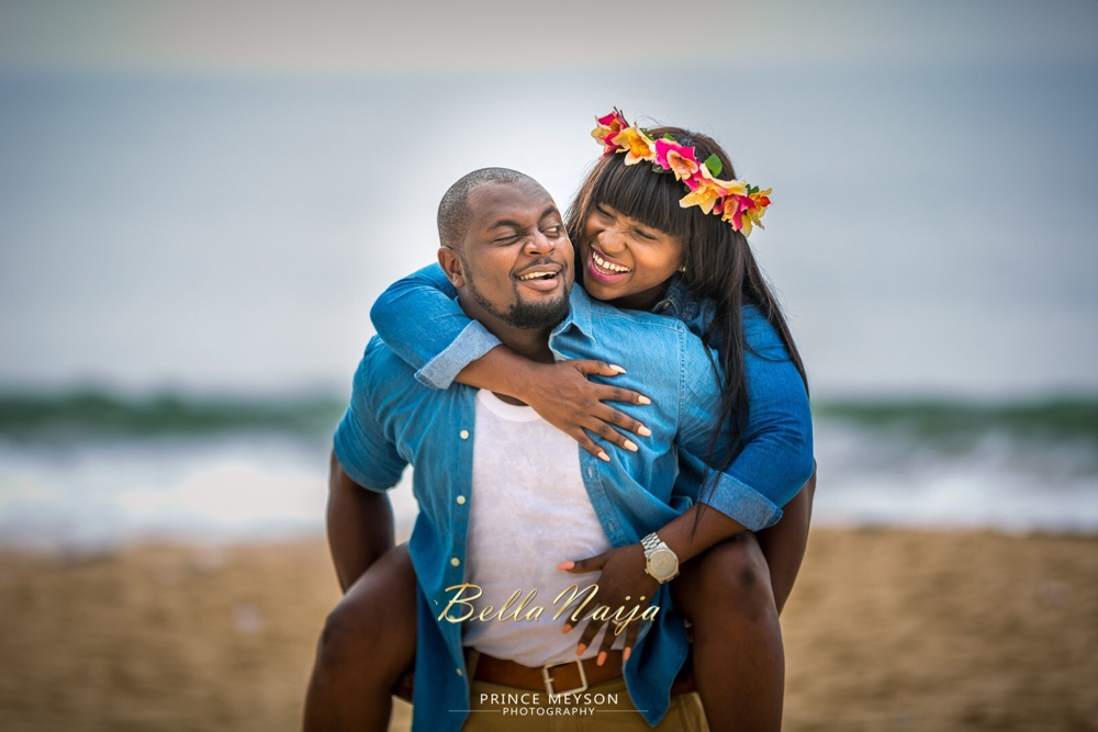 Titi and Kayode Pre-Wedding Photos_BellaNaija Weddings 2016_image7