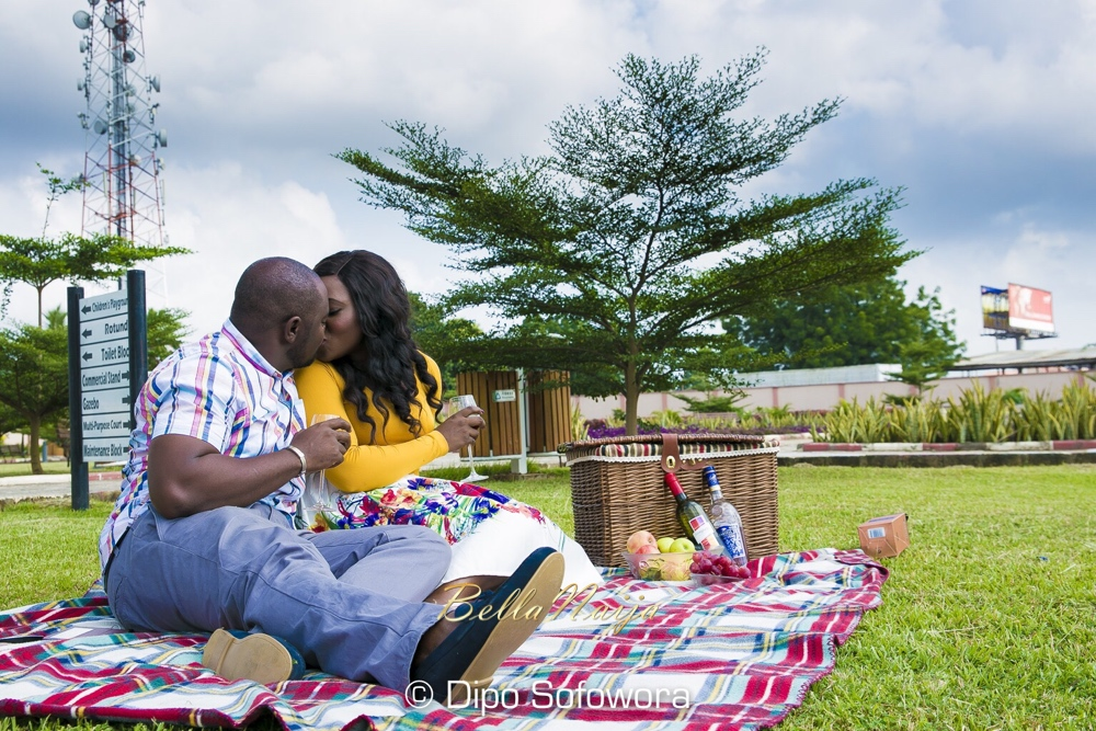 Titi and Kayode Pre-Wedding Photos_BellaNaija Weddings 2016_image9