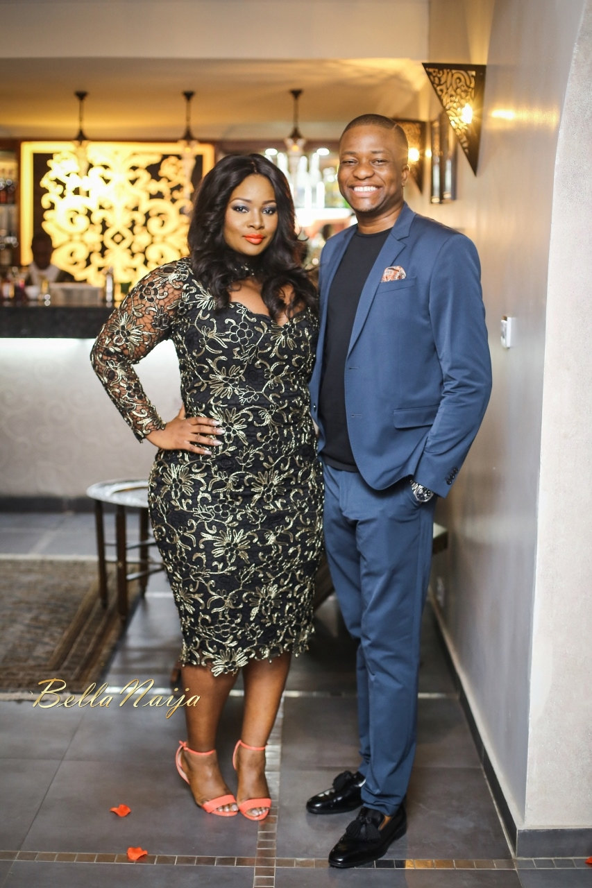 Toolz-Tunde-Demuren-Engagement-Dinner-TSquared-January-2016-BellaNaija0045