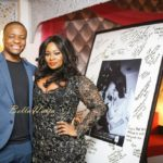 Toolz-Tunde-Demuren-Engagement-Dinner-TSquared-January-2016-BellaNaija0049