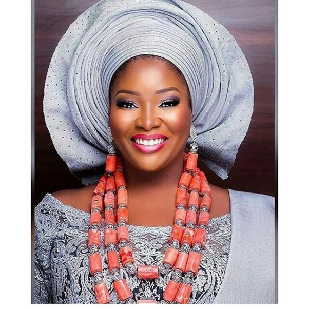 Toolz-Tunde-Demuren Wedding