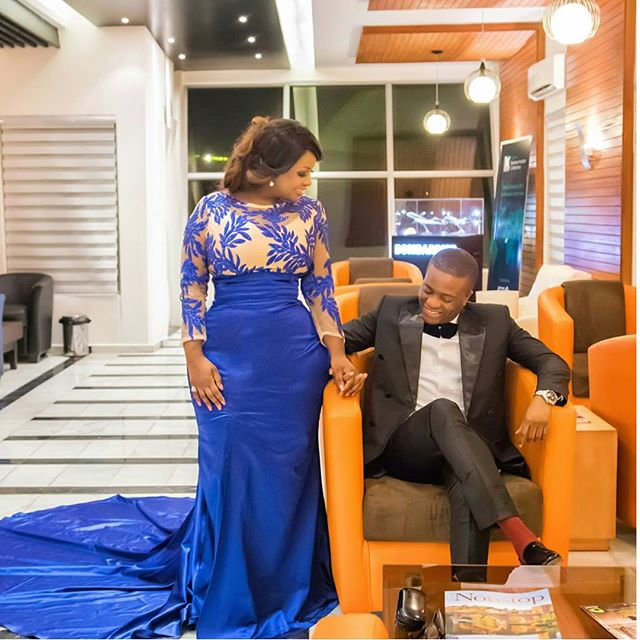 Toolz and Tunde Demuren_TSquare2016 3