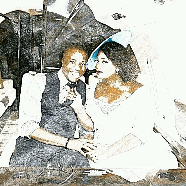 Toolz and Tunde Demuren_TSquare2016 4