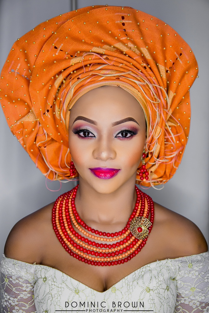 Topnotch Makeovers_Nigerian Bride Makeup and Gele for 2016_BellaNaija Weddings_7U0A0660