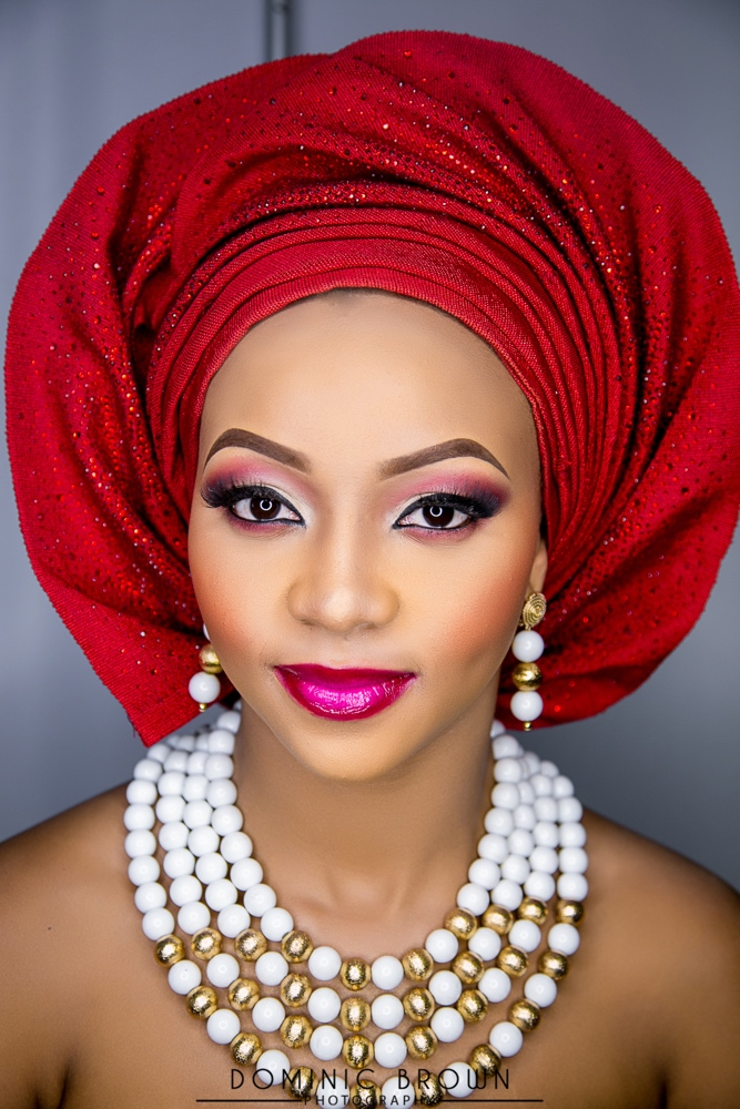 Topnotch Makeovers_Nigerian Bride Makeup and Gele for 2016_BellaNaija Weddings_7U0A0728-2