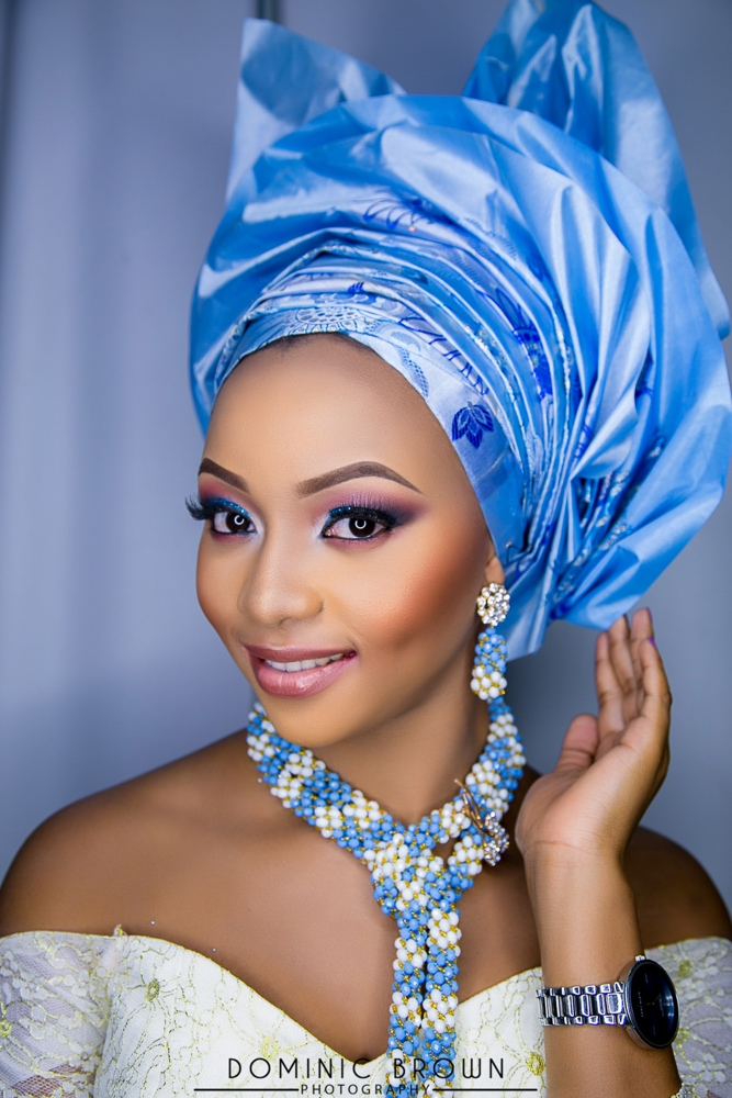 Topnotch Makeovers_Nigerian Bride Makeup and Gele for 2016_BellaNaija Weddings_7U0A0763