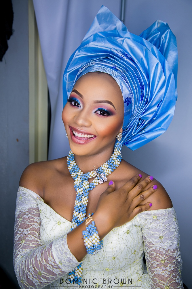 Topnotch Makeovers_Nigerian Bride Makeup and Gele for 2016_BellaNaija Weddings_7U0A0789