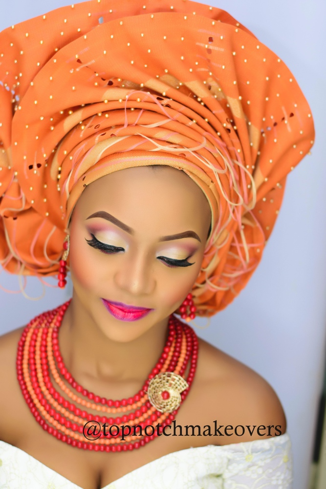 Topnotch Makeovers_Nigerian Bride Makeup and Gele for 2016_BellaNaija Weddings_DSC_1193[1]11
