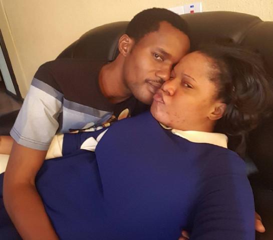 Toyin Aimahku and Seun Egbegbe_January 2016 1