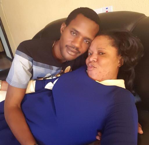 Toyin Aimahku and Seun Egbegbe_January 2016_2