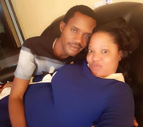 Toyin Aimahku and Seun Egbegbe_January 2016_3
