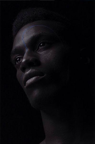 Toyin Oyeneye - BellaNaija - January 2016001
