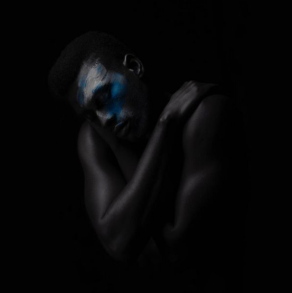 Toyin Oyeneye - BellaNaija - January 2016003