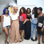 Vonne Flagship Store Launch - BellaNaija - January 20160022
