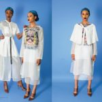 Vonne Spring Summer 2016 Collection Lookbook - BellaNaija - January2016002