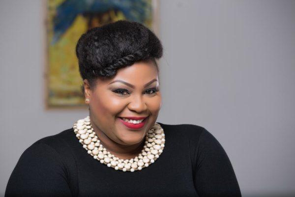 Host, Wana Udobang