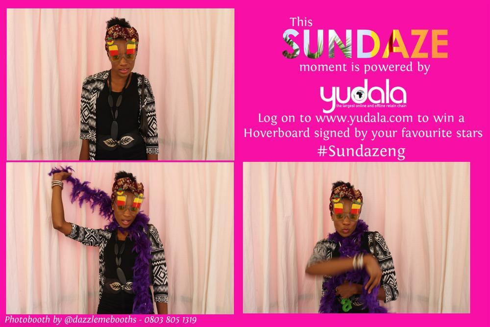 YUDALA Sundaze Photobooth 1ClAry4A