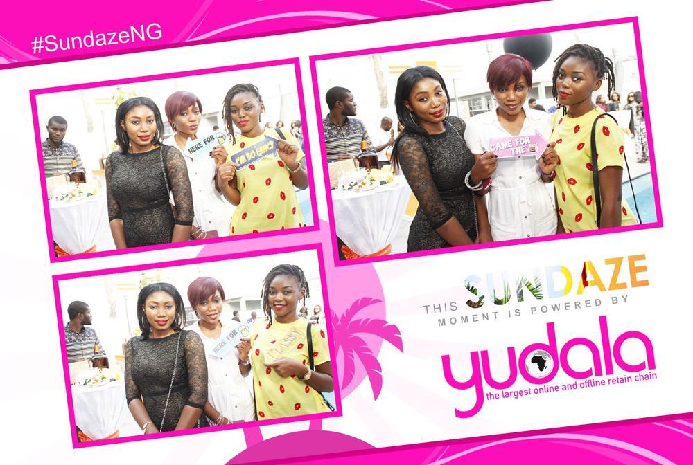 YUDALA Sundaze Photobooth 2130723_053745