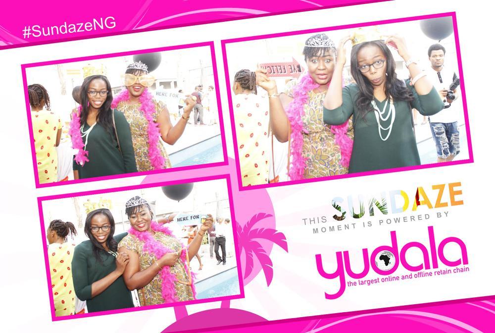 YUDALA Sundaze Photobooth 2130723_054922