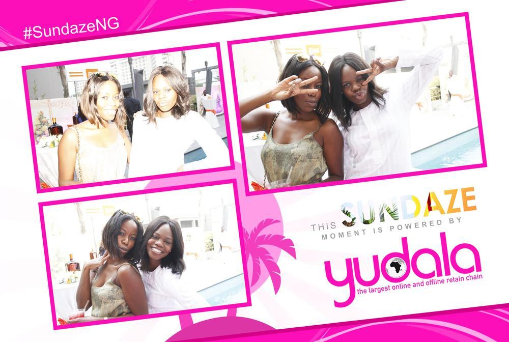 YUDALA Sundaze Photobooth 2130723_072304