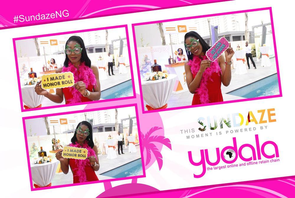 YUDALA Sundaze Photobooth 2130723_074712