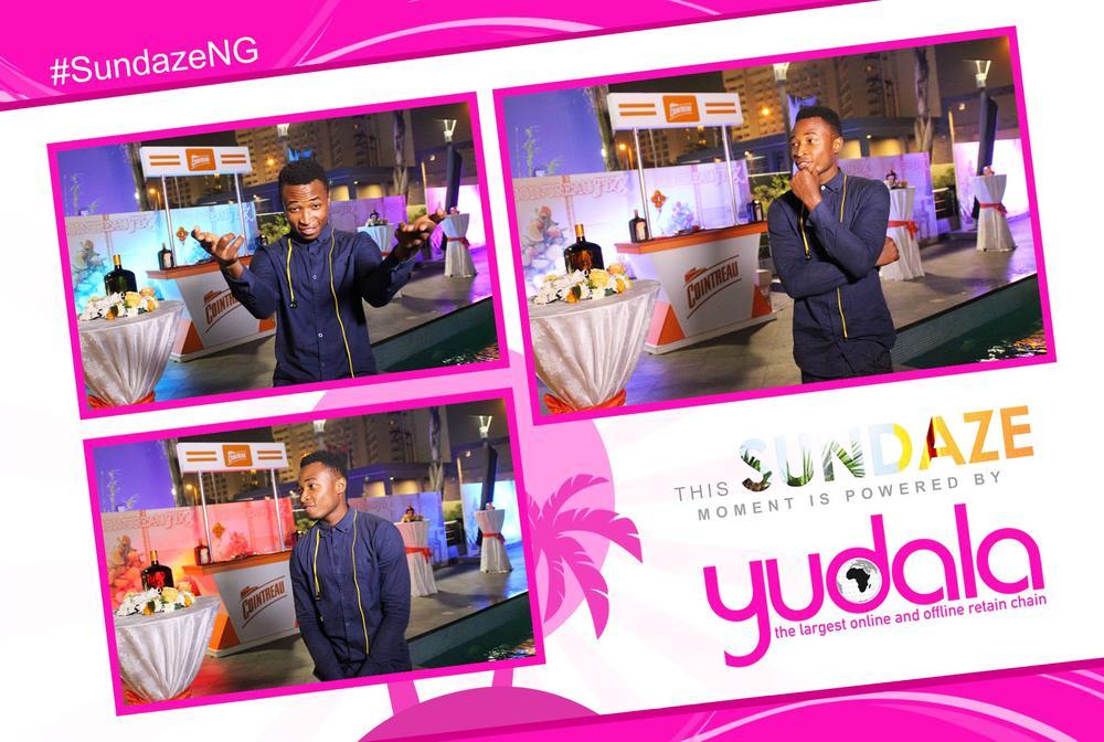 YUDALA Sundaze Photobooth 2130723_095503
