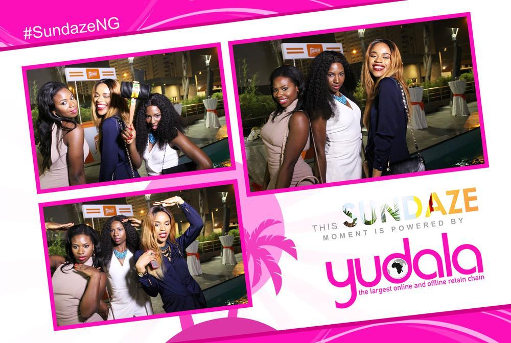 YUDALA Sundaze Photobooth 2130723_112913