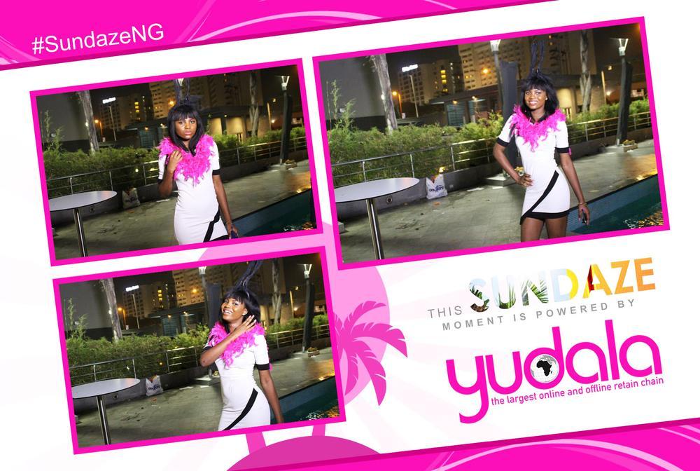 YUDALA Sundaze Photobooth 2130723_120815