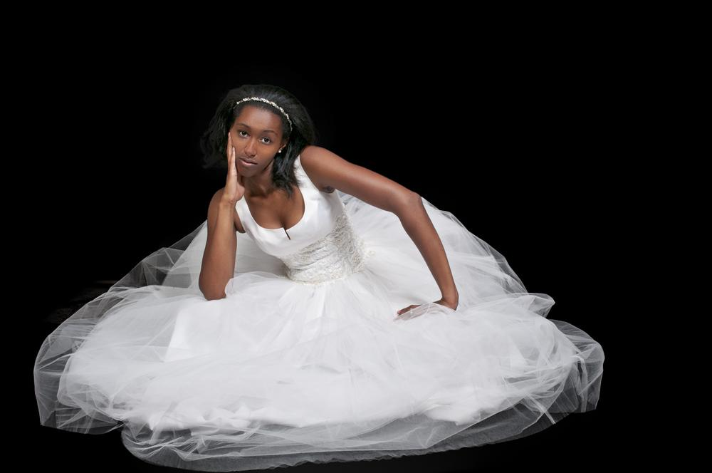 Image result for A beautiful Nigerian single lady planning to get married