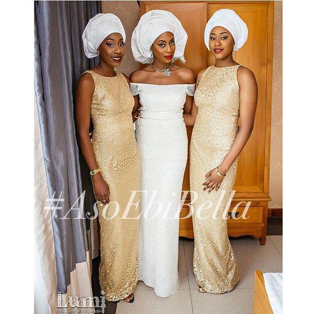 gold fabric by @fabrics_by_msasoebi