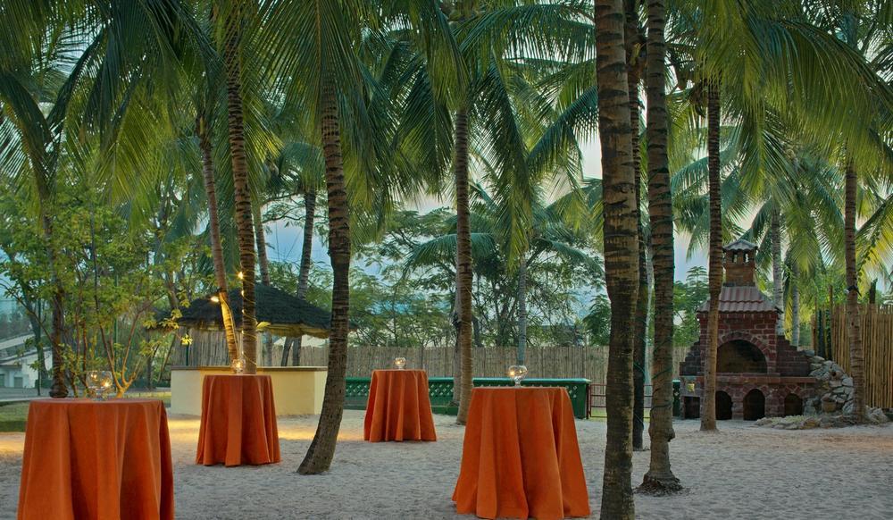 sheraton-abuja-hotel-coconut-beach