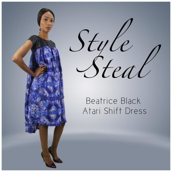 style steal 1