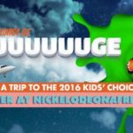 2016kca-competition-1500x500-twitter-cp