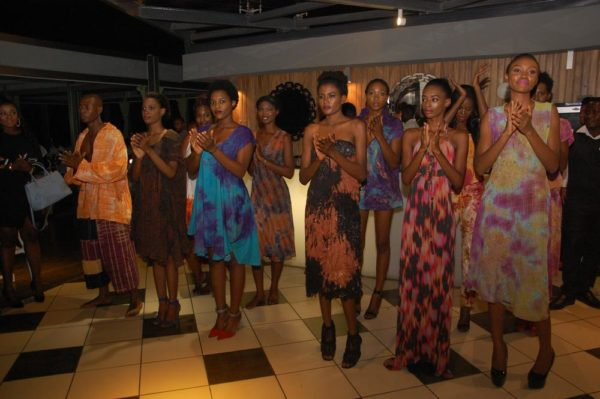 25 Urban Chic hot models in Jimi King at LoudNProudLive 5th Anniversary Edition tagged Music Reflections & Urban Chic