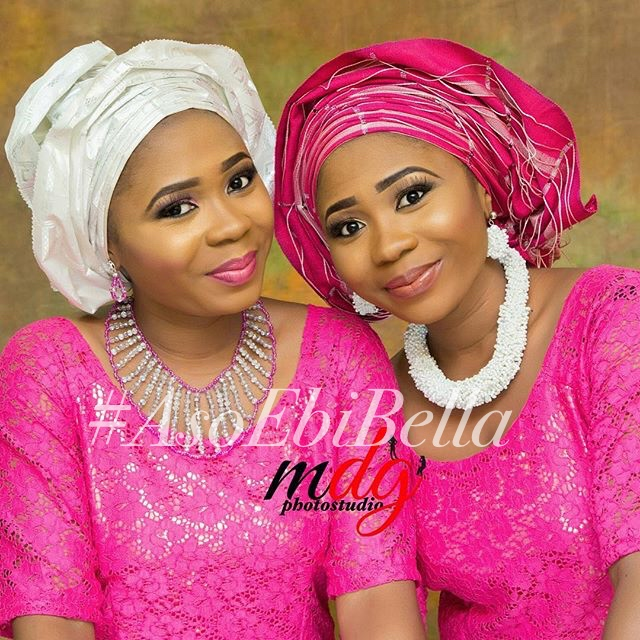 @kenniekhay, @twinkletee03, makeup by @o.mariam_makeovers, photo by @mdgphotostudio