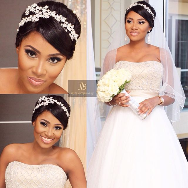 Adekunle Rosiji Wedding_Dubai_February 2016 2