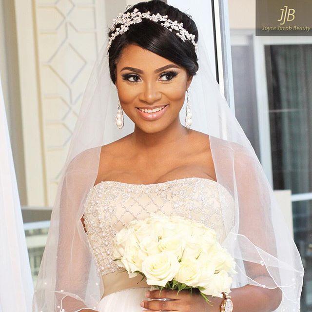 Adekunle Rosiji Wedding_Dubai_February 2016 3