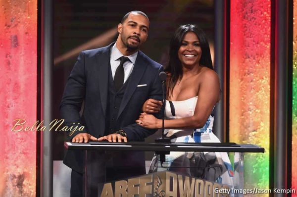American-Black-Film-Festival-ABFF-Awards-February-2016-BellaNaija0033