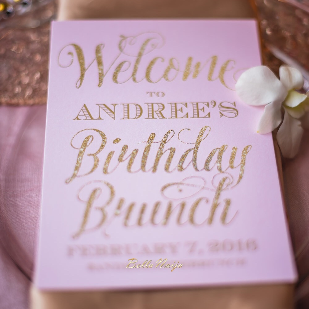 Andree 30th Birthday by Primrose Couture Events_La Caye Restaurant in Brooklyn_BellaNaija Living_February 2016_Photo Feb 07, 1 22 35 PM