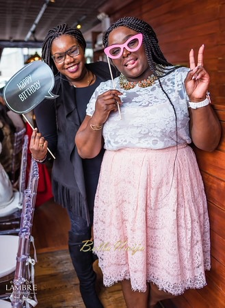 Andree 30th Birthday by Primrose Couture Events_La Caye Restaurant in Brooklyn_BellaNaija Living_February 2016_Photo Feb 07, 2 37 43 PM
