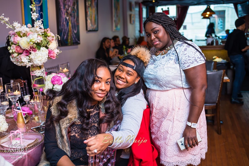Andree 30th Birthday by Primrose Couture Events_La Caye Restaurant in Brooklyn_BellaNaija Living_February 2016_Photo Feb 07, 2 39 21 PM