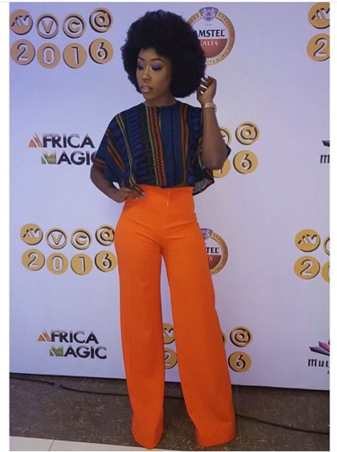 BN Beauty Beverly Naya (2)