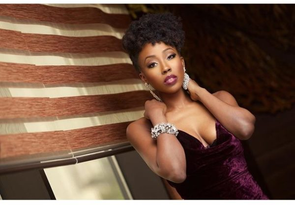 BN Beauty Beverly Naya (6)