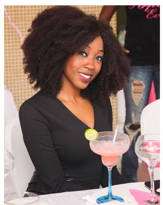 BN Beauty Beverly Naya (8)