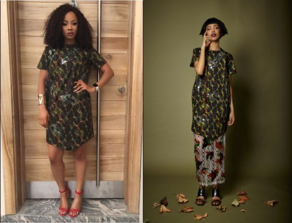 BN-Collection-To-Closet-Toke-Makinwa