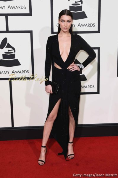 BN-Red-Carpet-Fab-58th-Annual-Grammy-Awards-February-2016-BellaNaija0019-600x903
