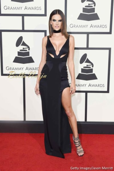 BN-Red-Carpet-Fab-58th-Annual-Grammy-Awards-February-2016-BellaNaija0034-600x902