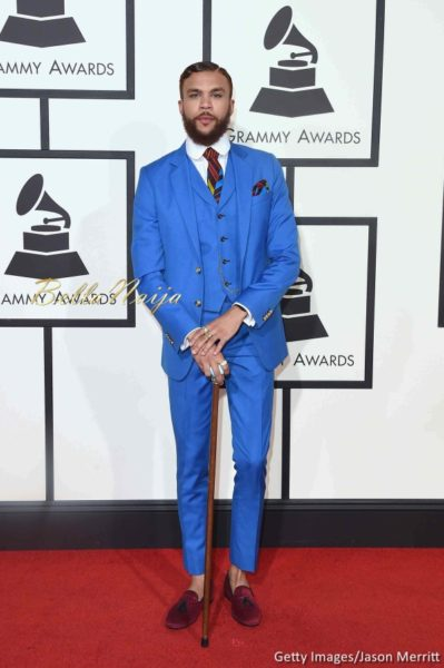 BN-Red-Carpet-Fab-58th-Annual-Grammy-Awards-February-2016-BellaNaija0055-600x903