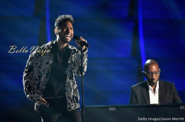 BN-Red-Carpet-Fab-58th-Annual-Grammy-Awards-February-2016-BellaNaija0064