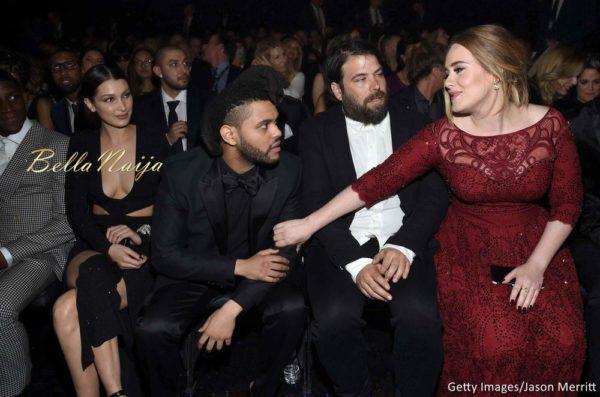 BN-Red-Carpet-Fab-58th-Annual-Grammy-Awards-February-2016-BellaNaija0073